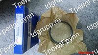 MPRK0001A Кольца поршневые (+0,25 mm) Perkins