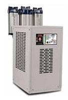 Осушитель воздуха COMPAC-2600