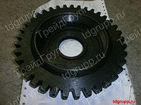 Шестерня К-700 701.16.02.023 РПН (Z=37) (завод)