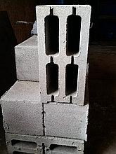 Пескоблок М 125