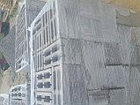 Пескоблок М 125, фото 3