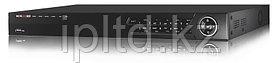 Сетевой 16- канальный IP видеорегистратор NOVICAM PRO  NR2616-P8