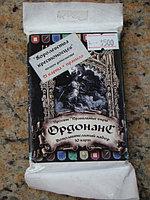 Дополнение к настольной игре Ордонанс-Королевства Крестоносцев, фото 1
