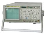 Осциллограф-мультиметр аналоговый двухканальный С1-157/6