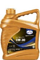 Моторное масло EUROL SUPER LITE 5W-30 1л API: SM/CF,ACEA: A3/B4 (08), PORSCHE A40