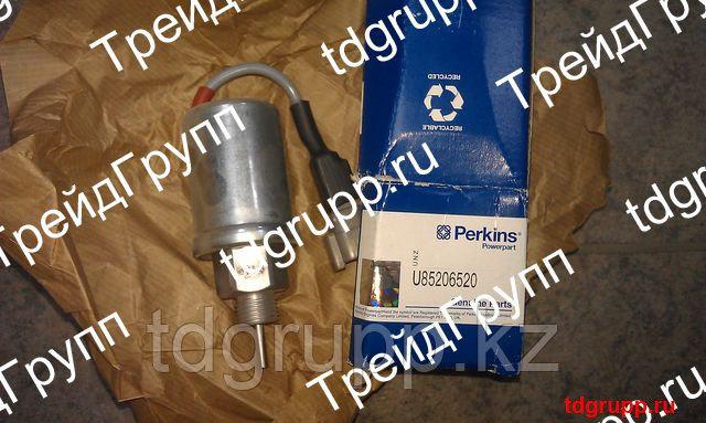 U85206520 Соленоид Perkins