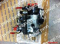 2644H509 Топливный насос (ТНВД) Perkins