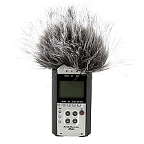 Ветровик для  рекордеров TASCAM dr-05/07/40/100, фото 3