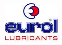 Масло EUROL (Голландия)