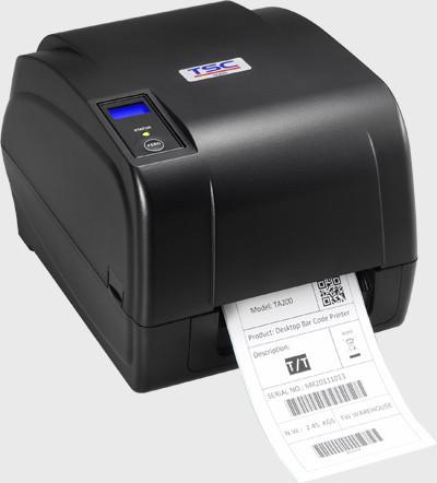 Принтер этикеток TA200 (Термотрансферный)