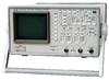 Осциллограф цифровой C8-33