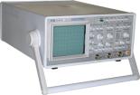 Осциллограф цифровой C8-43