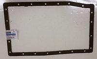 Прокладка АКПП на Prado 150