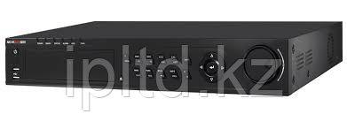 Профессиональный 32-х канальный IP видеорегистратор NOVICAM PRO NR4632