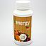 Коктейль для похудения Fito Energy, фото 4