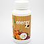 Коктейль Fito Energy для похудения (Фито Энерджи), фото 3