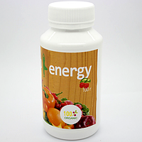 Коктейль Fito Energy