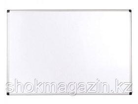 Доска маркерно-магнитная белая 200х100см