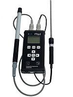 Гигрометр-термометр цифровой ГТЦ-2