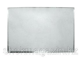 Доска маркерно-магнитная белая 150х100см
