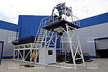 Бетонный завод КОМПАКТ-45, фото 4
