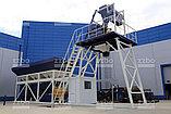 Бетонный завод КОМПАКТ-45, фото 6