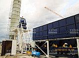 Бетонный завод СКИП-90, фото 3