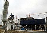 Бетонный завод СКИП-90, фото 6