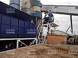 Бетонный завод СКИП-90, фото 8