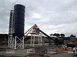 Бетонный завод ЛЕНТА-106, фото 6