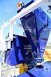 Блок дозаторов БД-7, фото 2