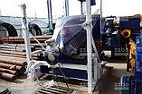 Блок дозаторов БД-7, фото 3