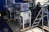 Блок дозаторов БД-15, фото 3
