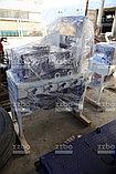 Блок дозаторов БД-15, фото 4