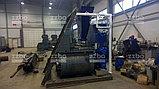 Блок дозаторов БД-30, фото 2
