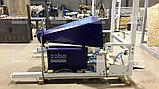 Блок дозаторов БД-30, фото 4