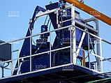 Блок дозаторов БД-30, фото 5