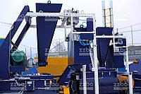 Блок дозаторов БД-45, фото 1