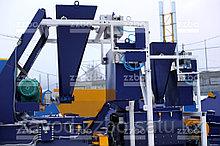 Блок дозаторов БД-45