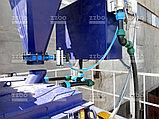 Блок дозаторов БД-45, фото 2