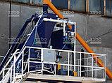 Блок дозаторов БД-45, фото 3