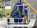 Блок дозаторов БД-45, фото 5