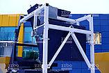 Блок дозаторов БД-60, фото 2