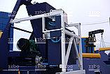 Блок дозаторов БД-90, фото 2