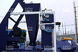 Блок дозаторов БД-90, фото 3
