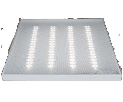 ЛУЧ 3 х 8 LED