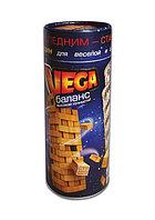 Игра Vega