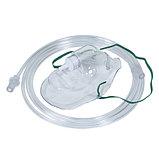 Кислородная маска для дыхания, фото 3