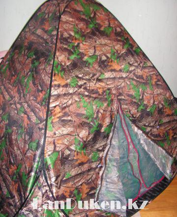 Палатка автоматическая 230* 230 см - фото 3