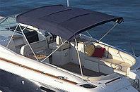 Ткани для тентов, на яхты, катера и лодки